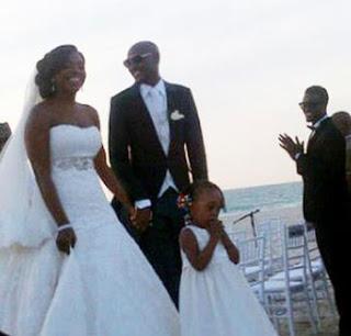 2Face_Dubai_wedding_Annie