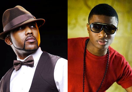 Banky-W_and_Wizkid