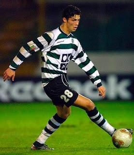 Cristiano-Ronaldo_S-Lisbon