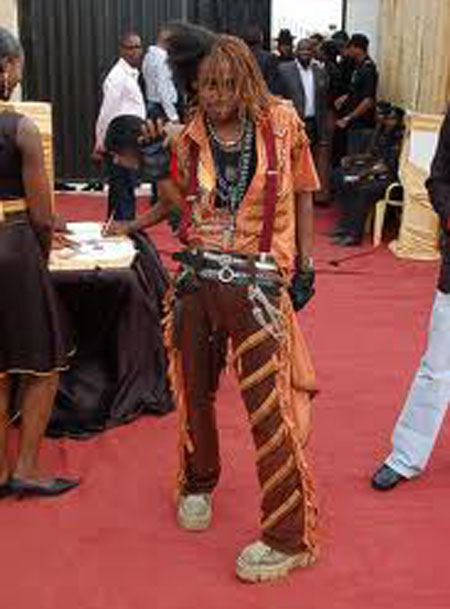fashion_blunder_3