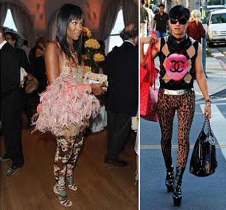fashion_blunder_8